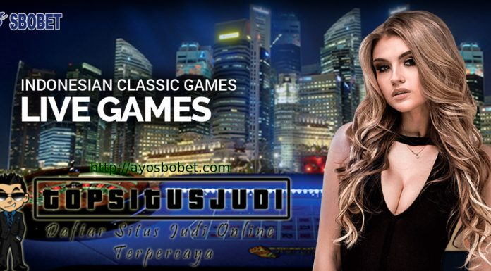 Cara Download Sbobet Mobile Indonesia