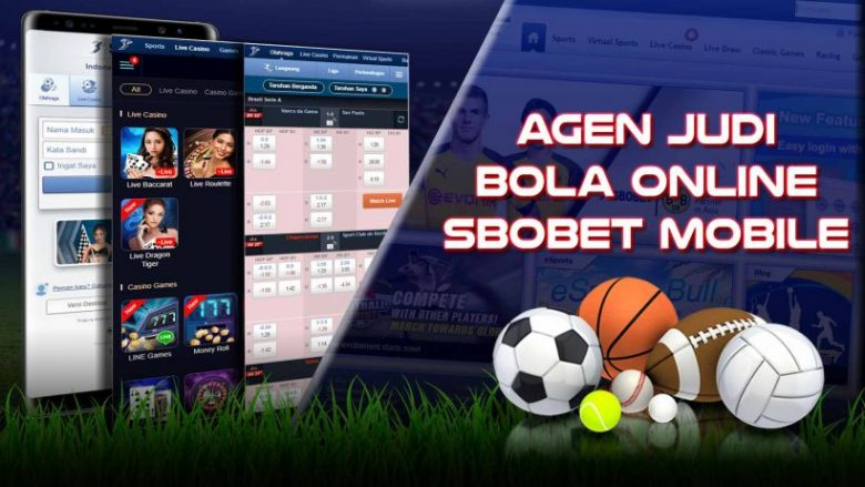 Photo of Cara Bermain Sbobet Indonesia Di Android