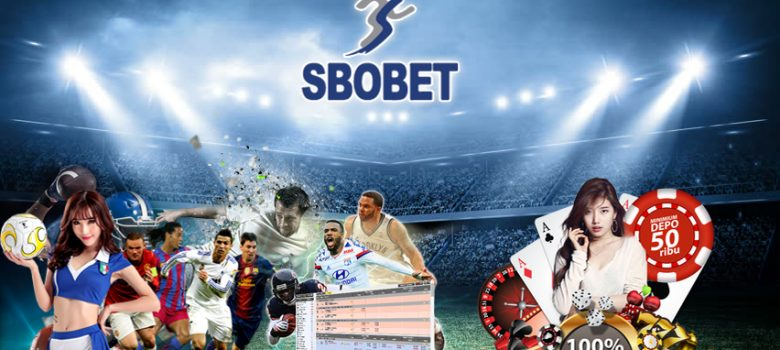 Photo of Agen Sbobet Indonesia Penipu