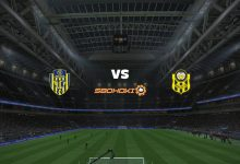 Photo of Live Streaming  Ankaragucu vs Yeni Malatyaspor 2 Januari 2021